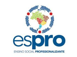 programa jovem aprendiz espro